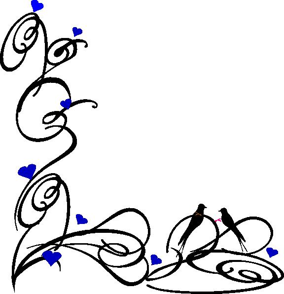 Lustige Manner Hochzeit Vektor Abbildung Illustration Von