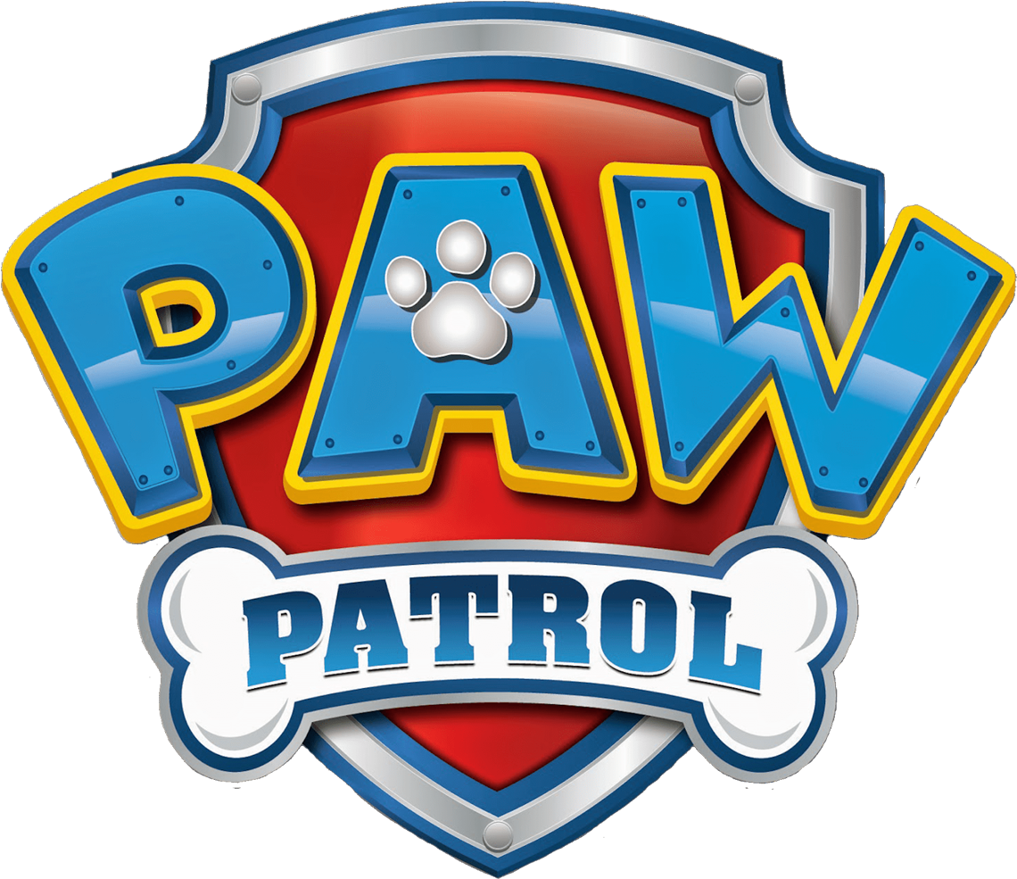 Clip Art Royalty Free Bones Vector Paw Patrol Paw Patrol