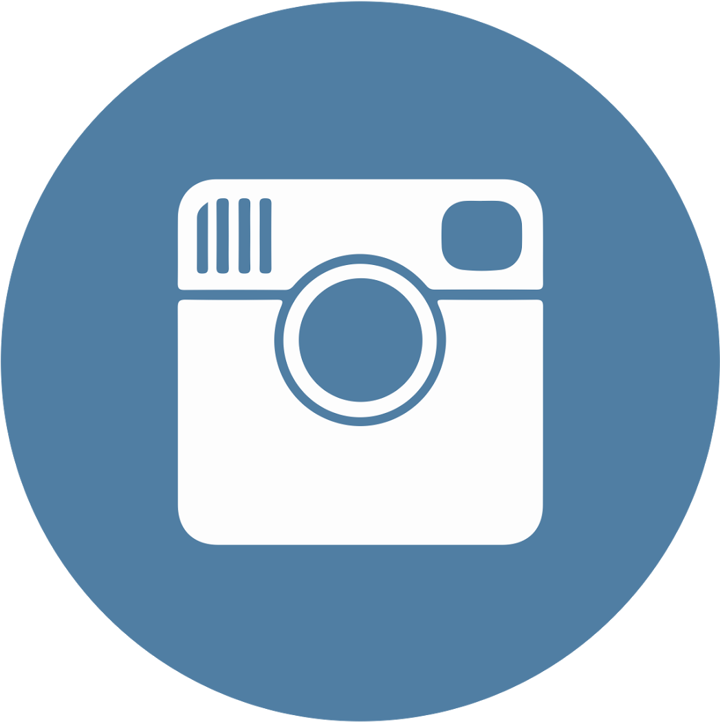 Instagram Icon Vector Png