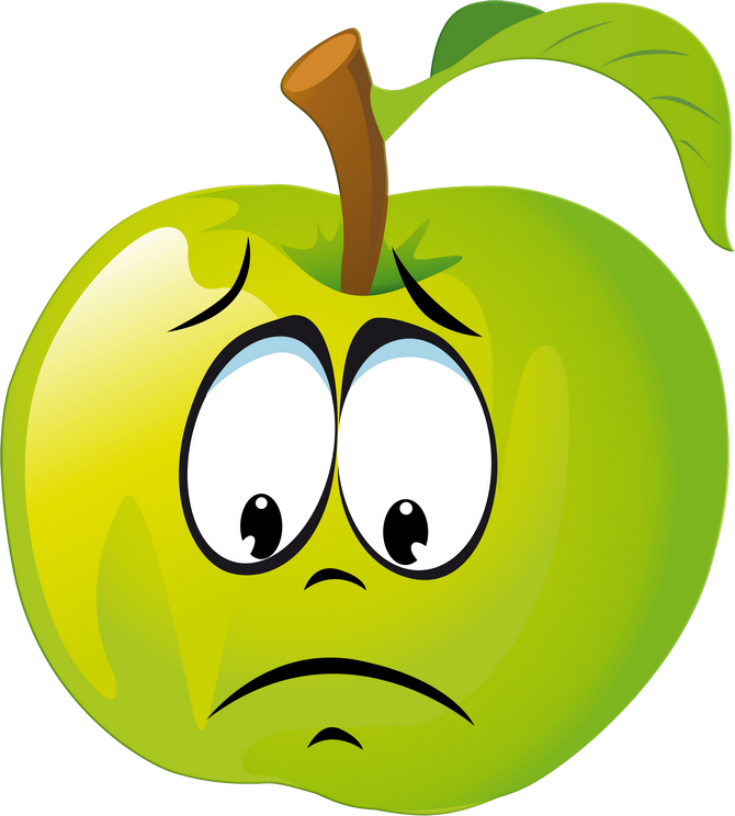 331-3317125_-missis-funny-apple-clipart-