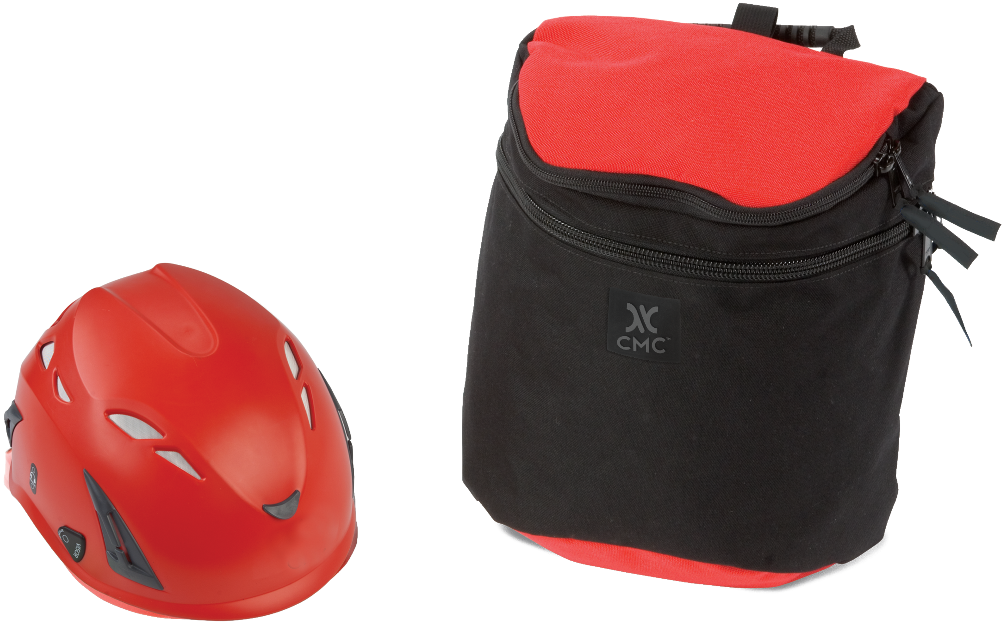 Helmet Bag Hard Hat Clipart Full Size Clipart 3358597