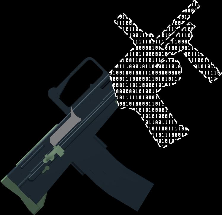 roblox phantom forces free credits
