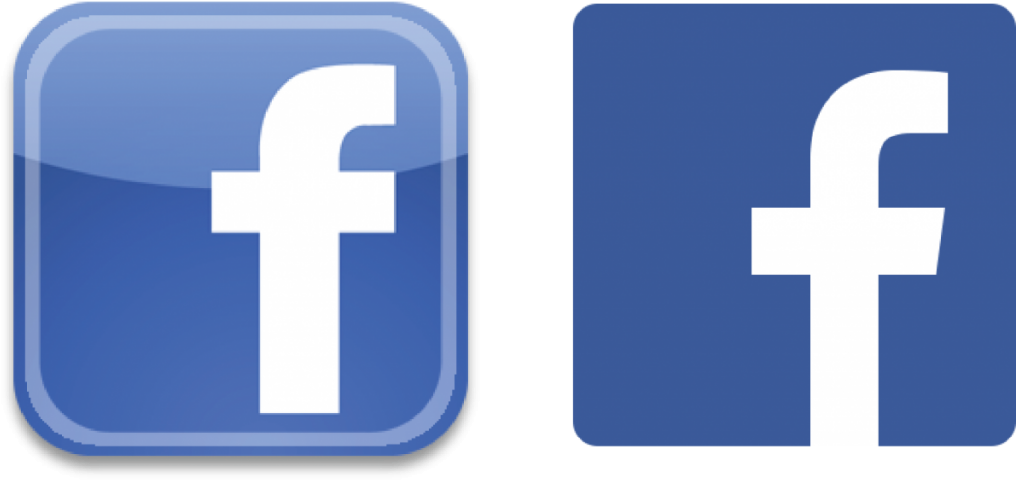 Fb Logo Fb Facebook Clipart Logo Png Icon Transparent ...