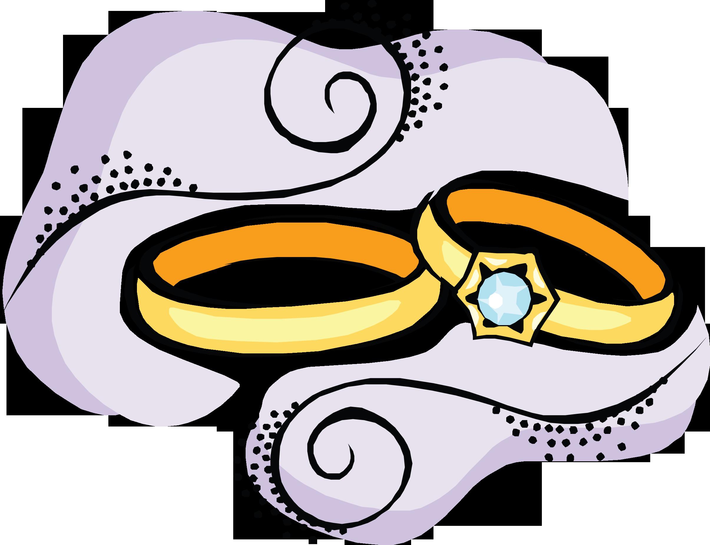 кольца рисунок без фона лидер