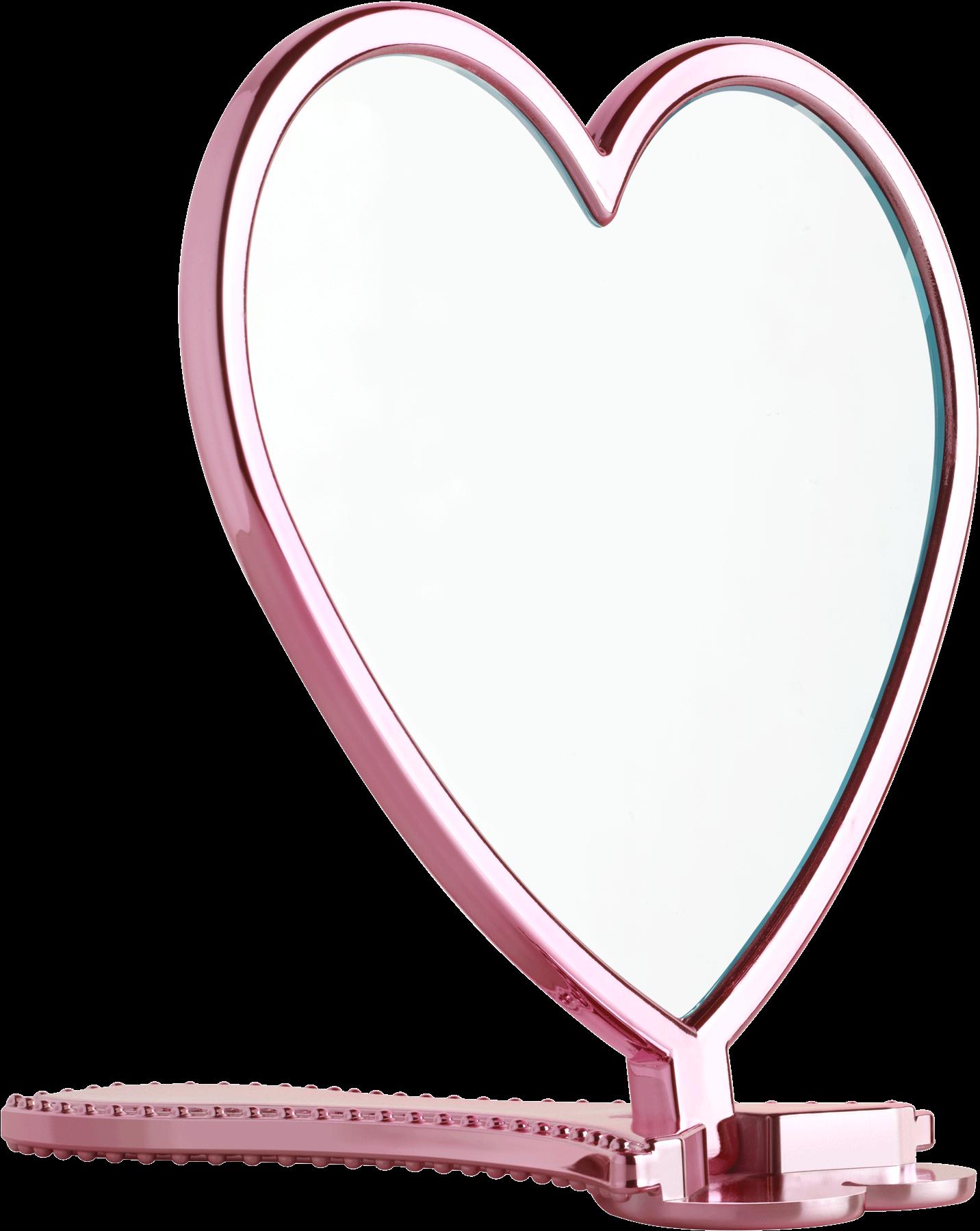 Handheld Mirror   Bianca Amor's Liquidation Supercentre