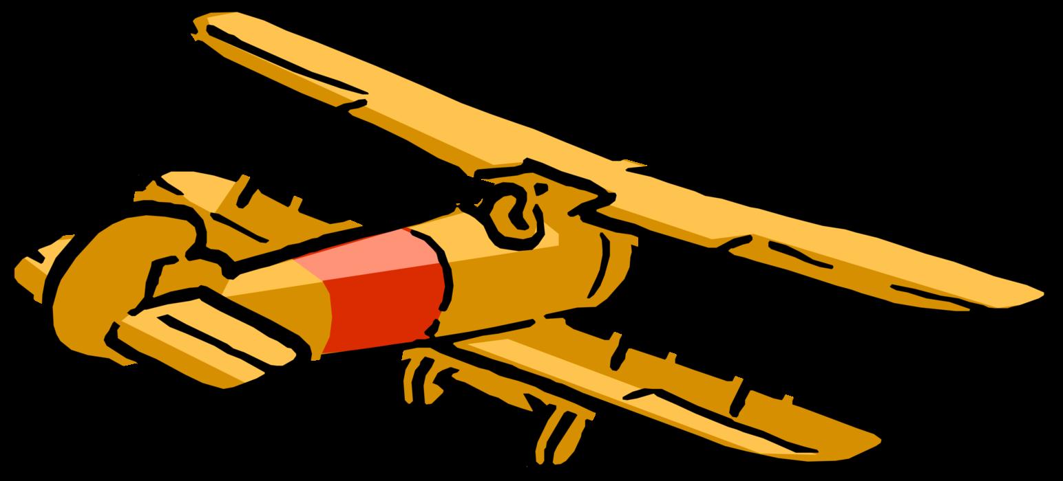 Самолет анимация в картинках