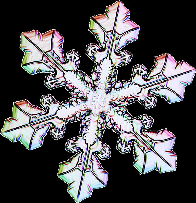Am Ursprung Des Perfekten Kristalls Clipart - Full Size Clipart (#3417472)  - PinClipart
