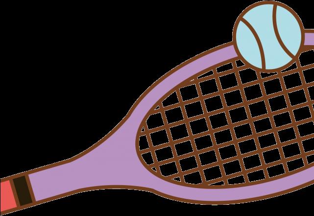 YONEX Nanoray 800 Black//Purple Badmintonschlager