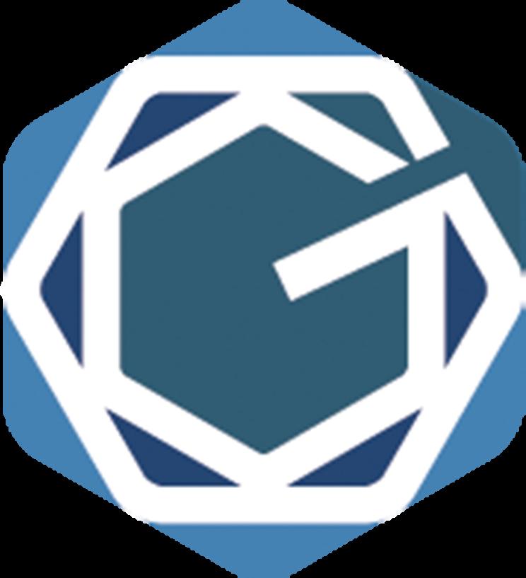 Gadget Labs - Emblem Clipart - Full Size Clipart (#3445011 ...