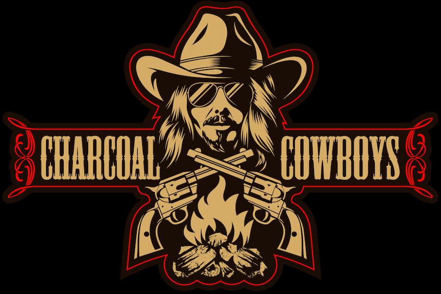 Cowboys Logo Png - Charcoal Cowboys Corporation Sa Clipart ...
