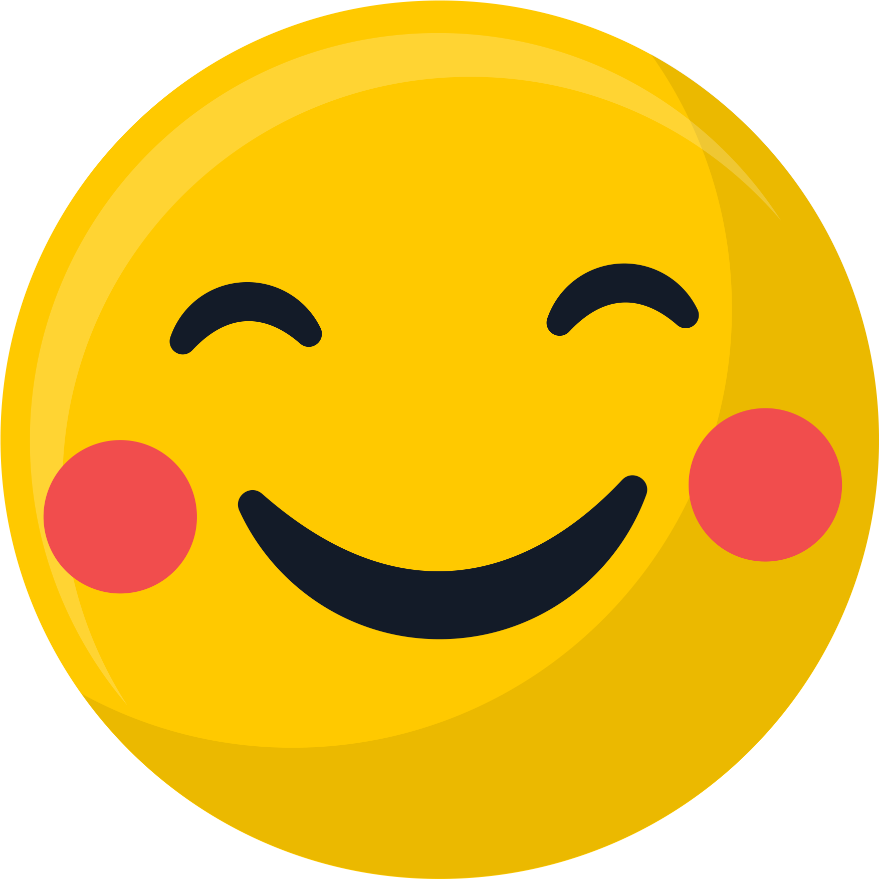 Download   Smiley Clipart   Full Size Clipart 3536049 ...