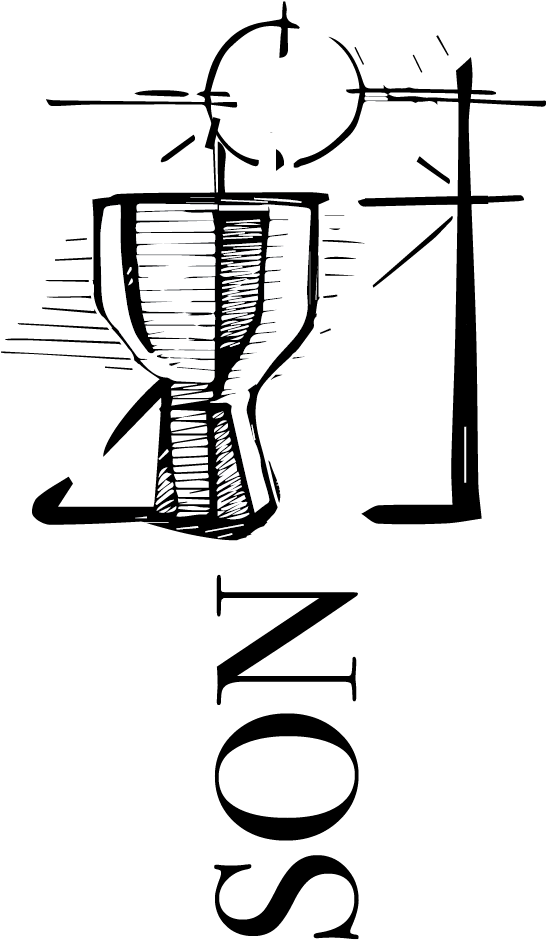 Christian Clip Art Vektor Grafiken clipart: Transport Abbildung - Christus  der Erlöser Stempel png herunterladen - 870*919 - Kostenlos transparent  Fiktiver Charakter png Herunterladen.