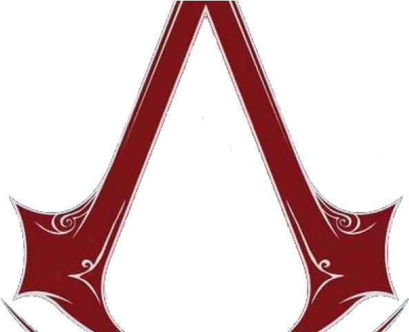 Assassins Creed Unity Clipart Hooded - Png Download - Full Size
