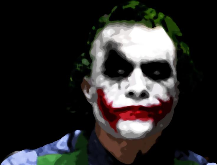 Joker Sticker Santiago Bernabeu Stadium Clipart Full Size Clipart 3599776 Pinclipart