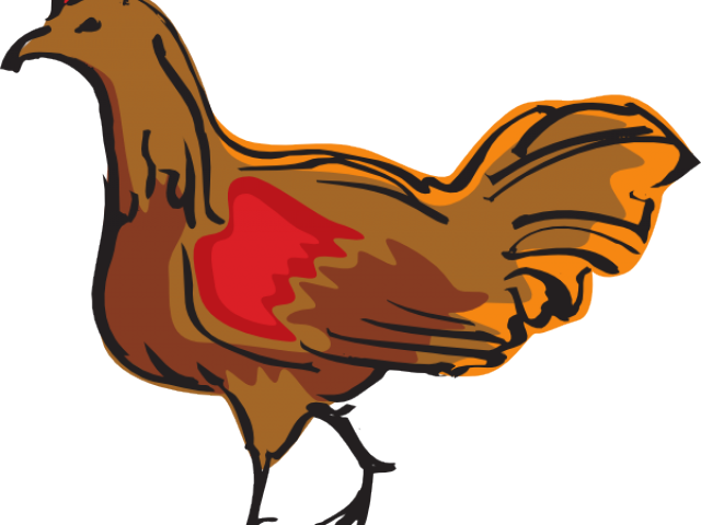chicken clipart walking ayam animasi png transparent png full size clipart 367863 pinclipart chicken clipart walking ayam animasi