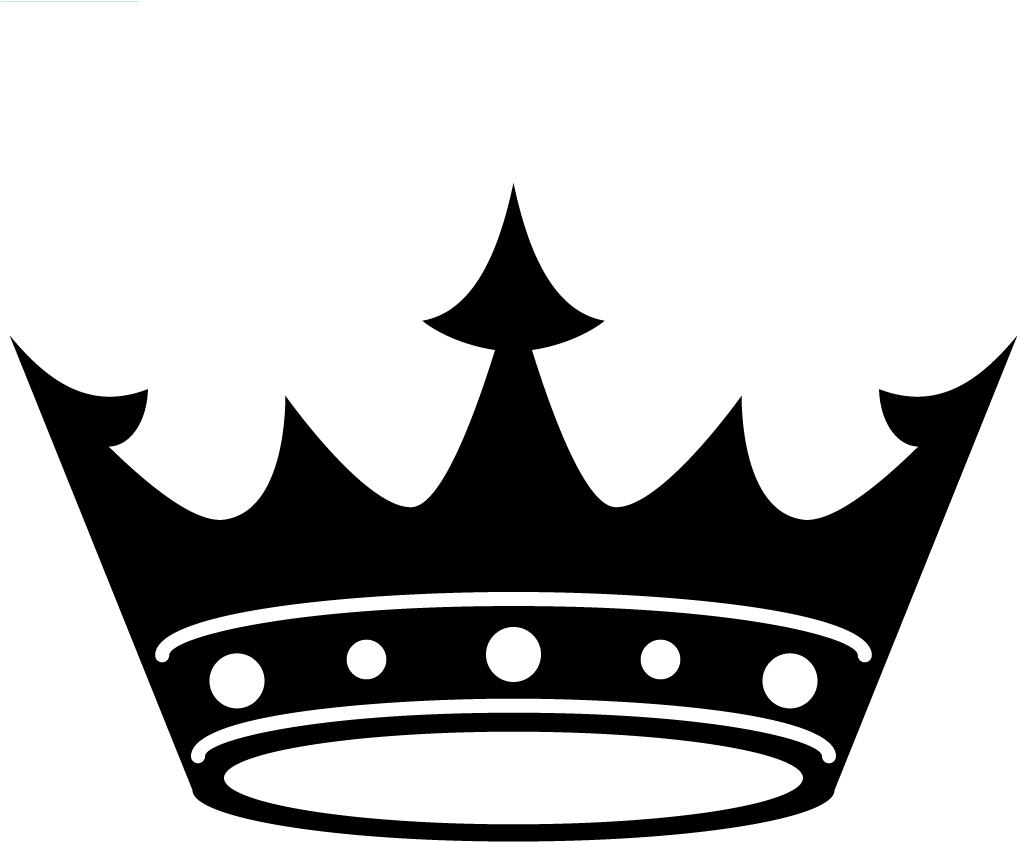 36 369777 related wallpapers her king his queen svg clipart