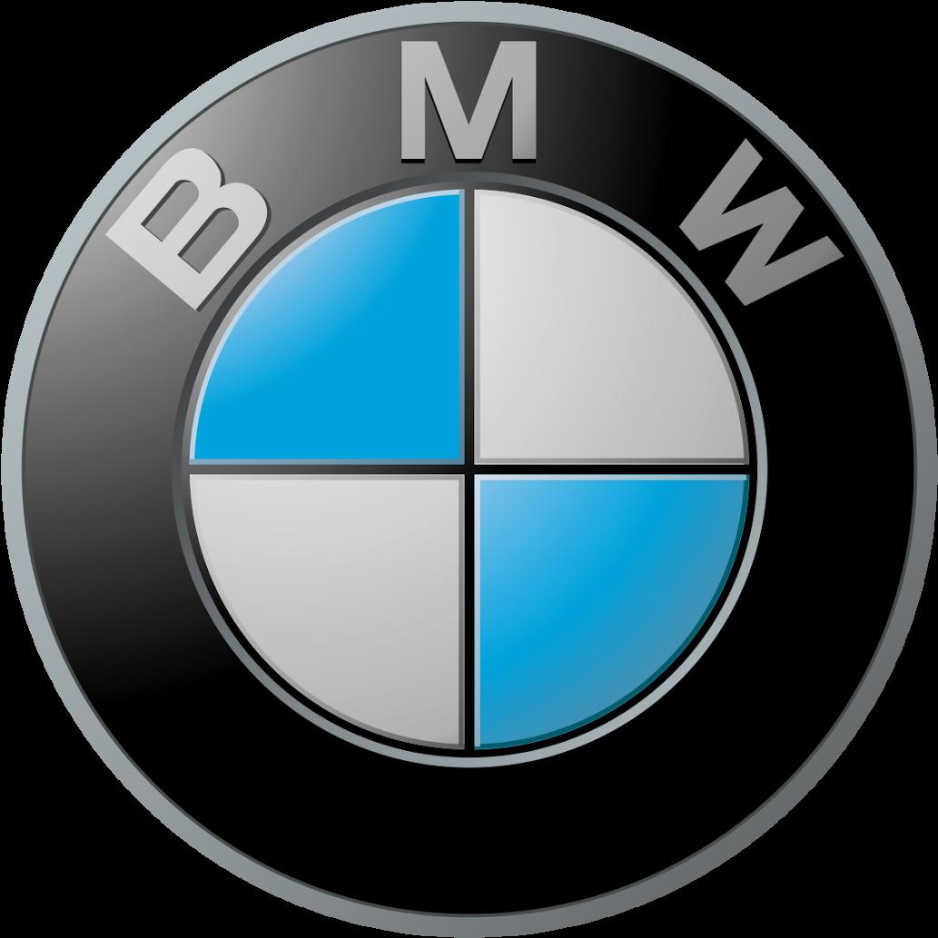 Download - Bmw Logo Transparent Background Clipart - Full ...