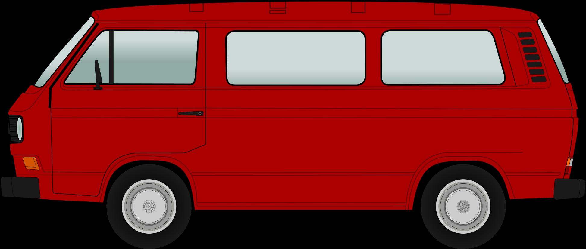 File Transporter T A Wikimedia Commons Open Type 4 Vw Van Clipart Full Size Clipart 3648807 Pinclipart Ghost clipart citroen h van van houten compact van van cleef arrow clipart van. file transporter t a wikimedia commons