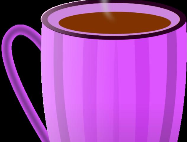 Mug Clipart Coffee Mug Lustig Guten Morgen Bilder