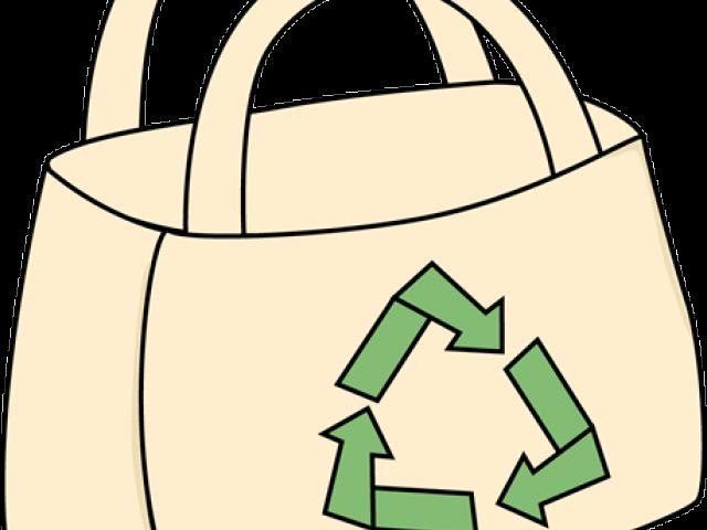 Shop bag icon, outline style. Shop bag icon. outline illustration of shop  bag vector icon for web.