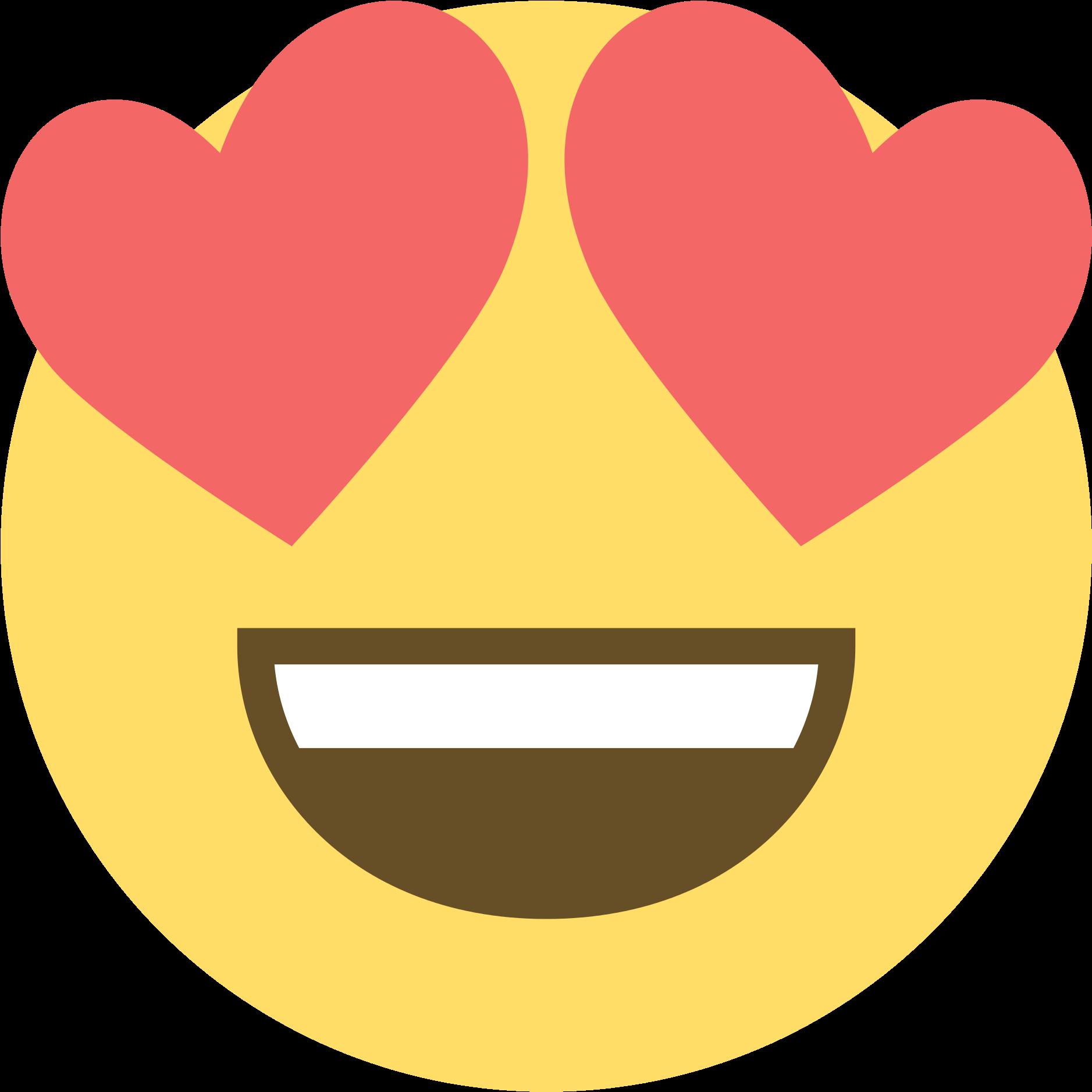 Whatsapp Emoji Download Png Emoji Png Download Transparent