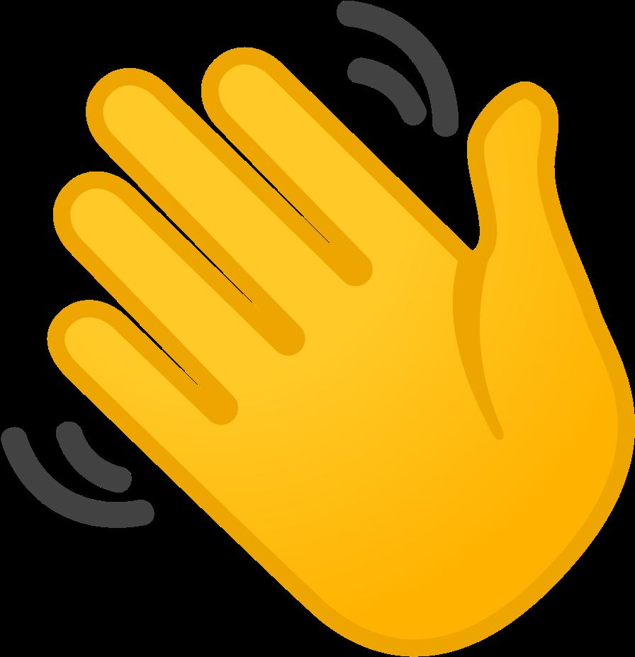 Jpg Royalty Free Stock Icon Noto Emoji People Bodyparts ...