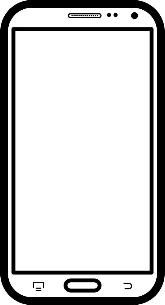 картинки сотовый телефон на рефлексию откровенные