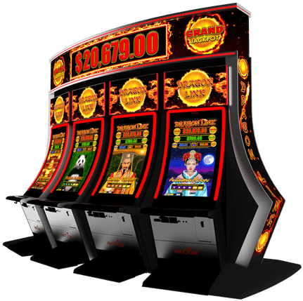 Slot Machine Png - Video Game Arcade Cabinet Clipart ...