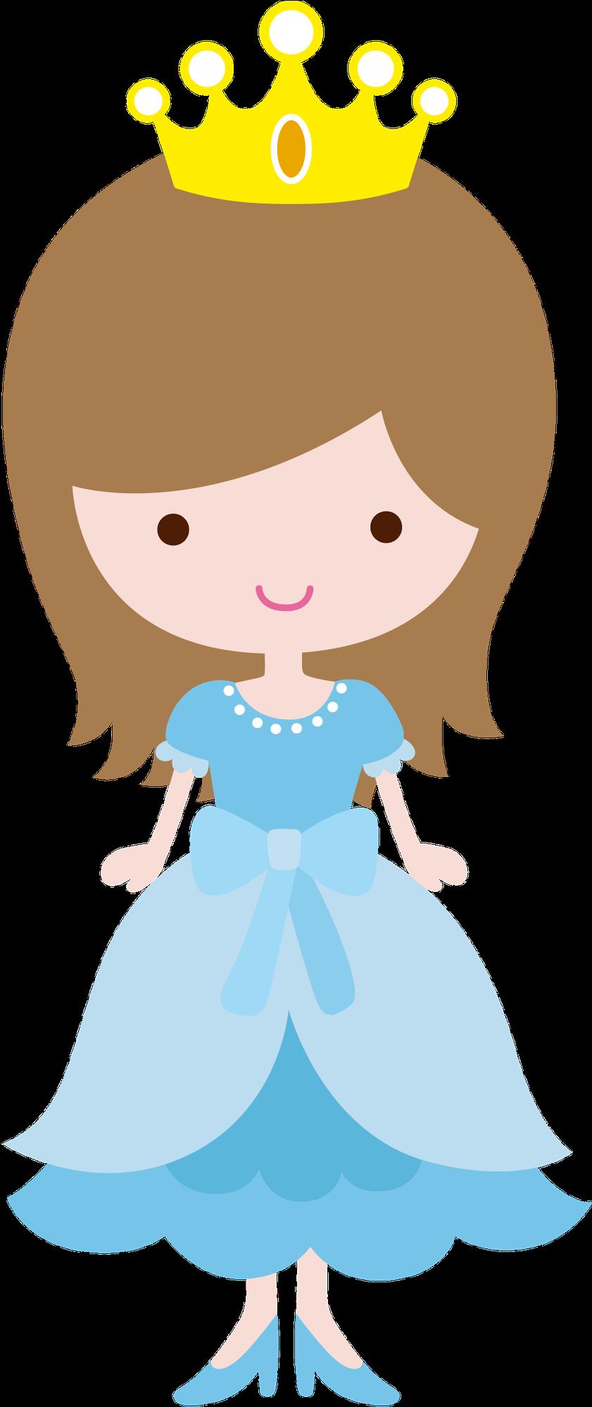 Princesas Da Disney Na Adolecencia Em Desenho Animado Quizur