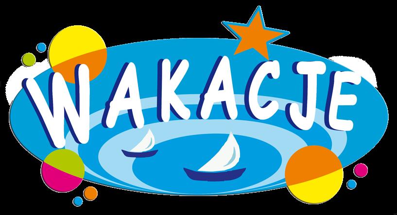 wakacje_obrazek