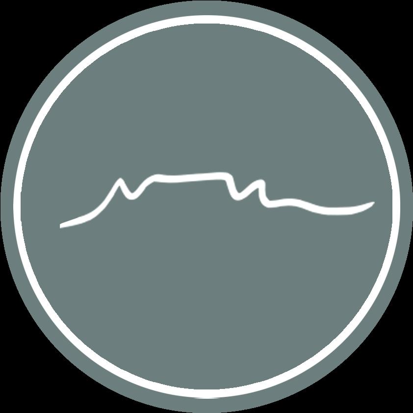 Tablemountain Psg Emblem Clipart Full Size Clipart 3879673 Pinclipart