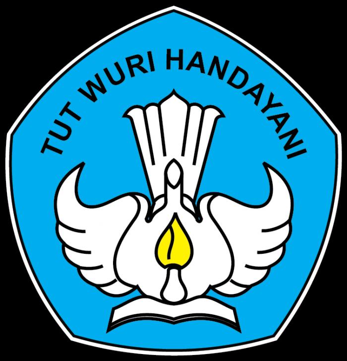 logo tut wuri sma png logo tut wuri handayani clipart full size clipart 3892409 pinclipart logo tut wuri handayani clipart