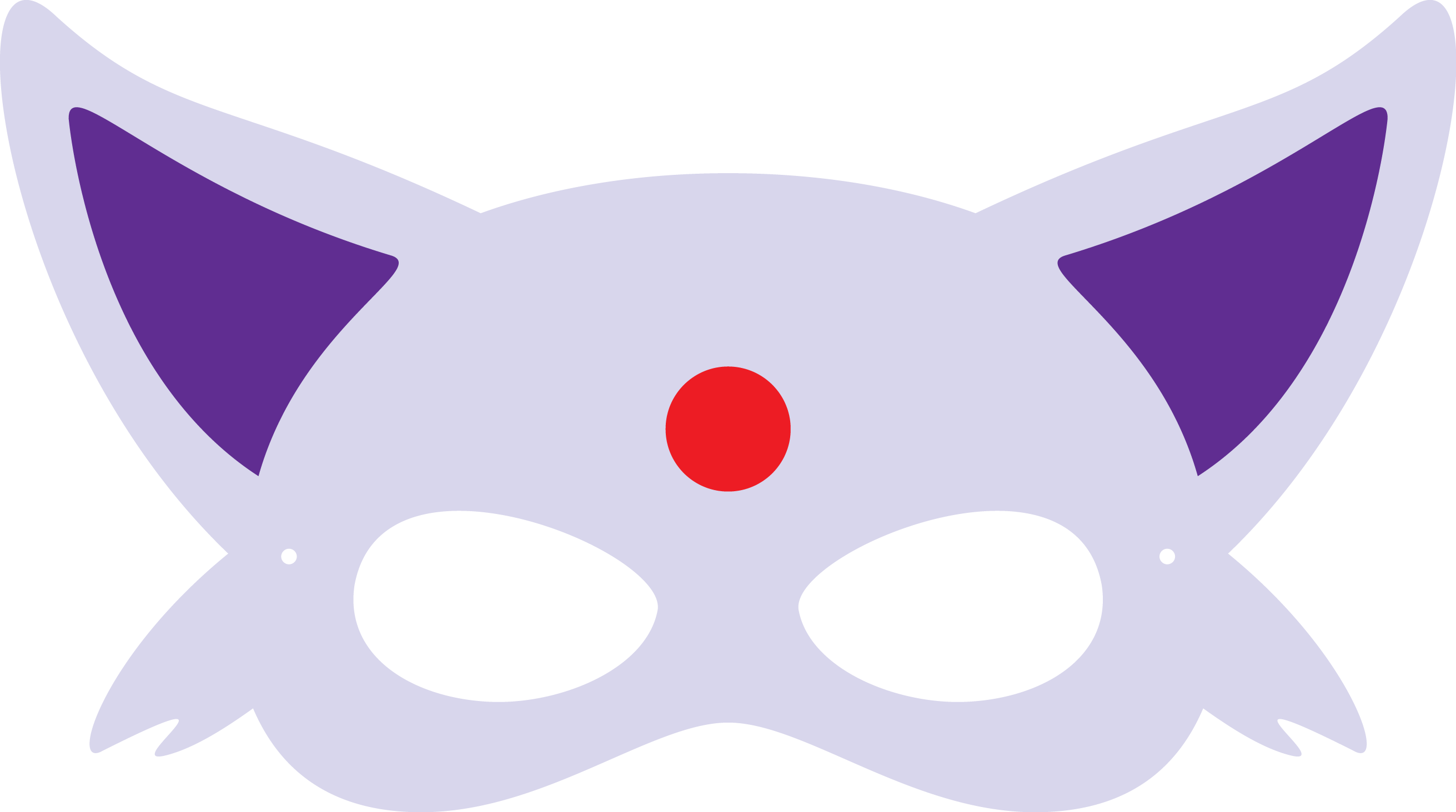 Pokemon Mask Printable Template 79931 Mascaras De Pokemon Para