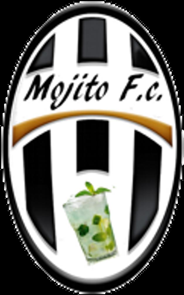 Mojito Sticker Dream League Juventus Logo Clipart Full Size Clipart 3906385 Pinclipart