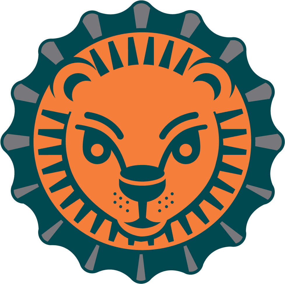 Oklahoma City Zoo - Flag Of Kazakhstan Clipart - Full Size ...