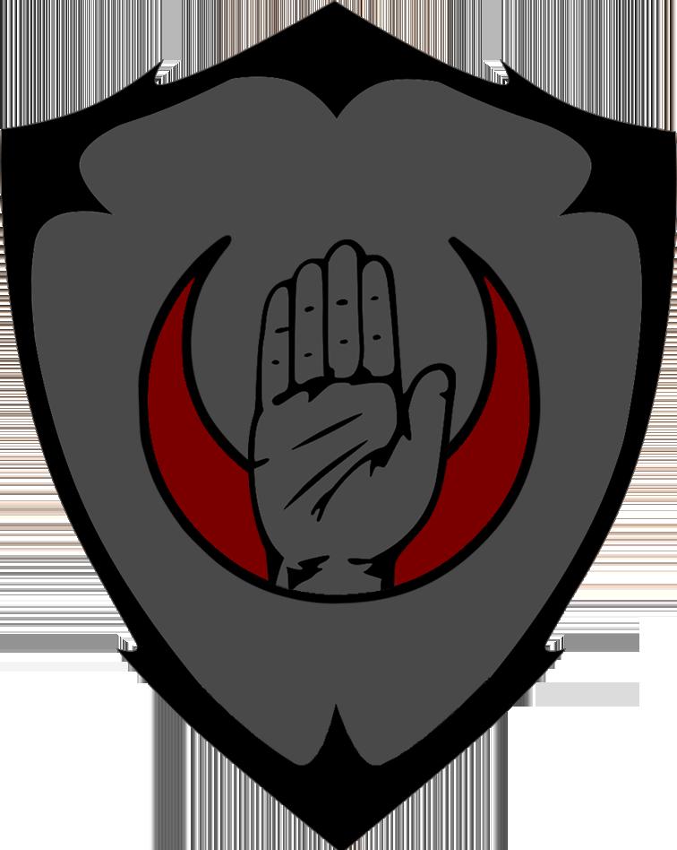 картинка для герба гильдии позволяет