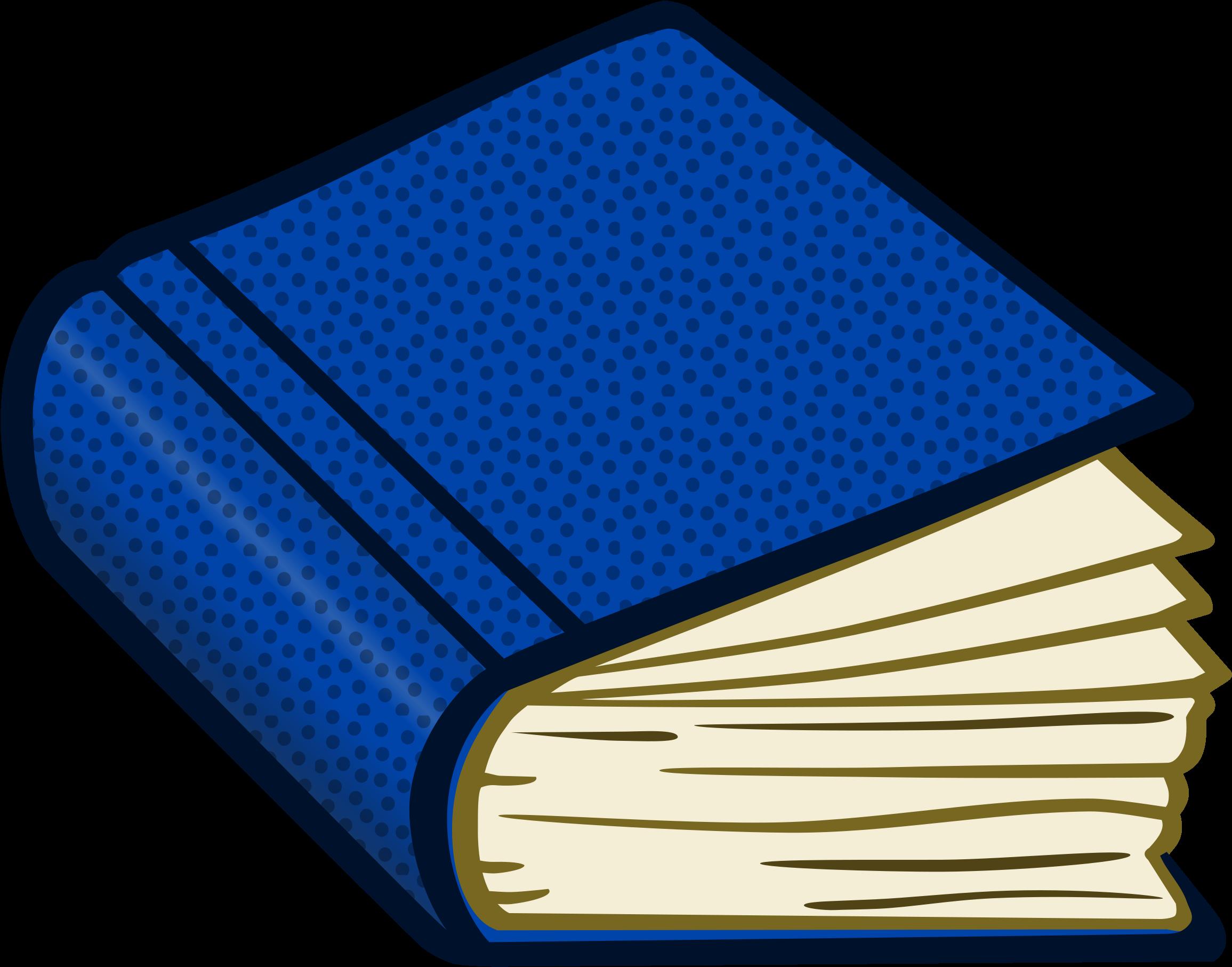 Женская компания, книга картинки для детей цветные