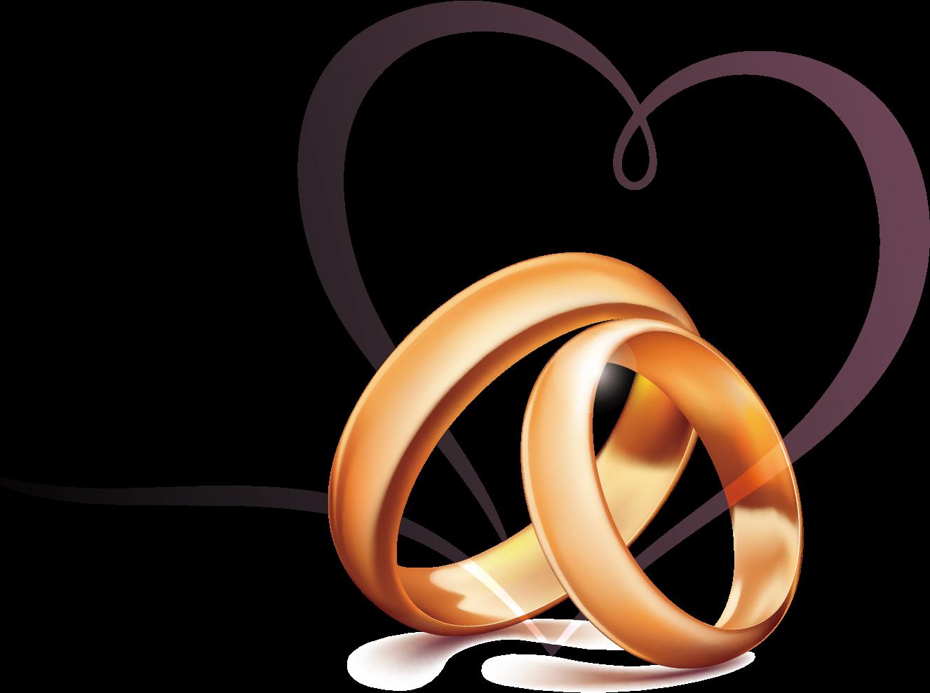 Ring Diamond Jewellery Wedding Png Free Photo Clipart ...