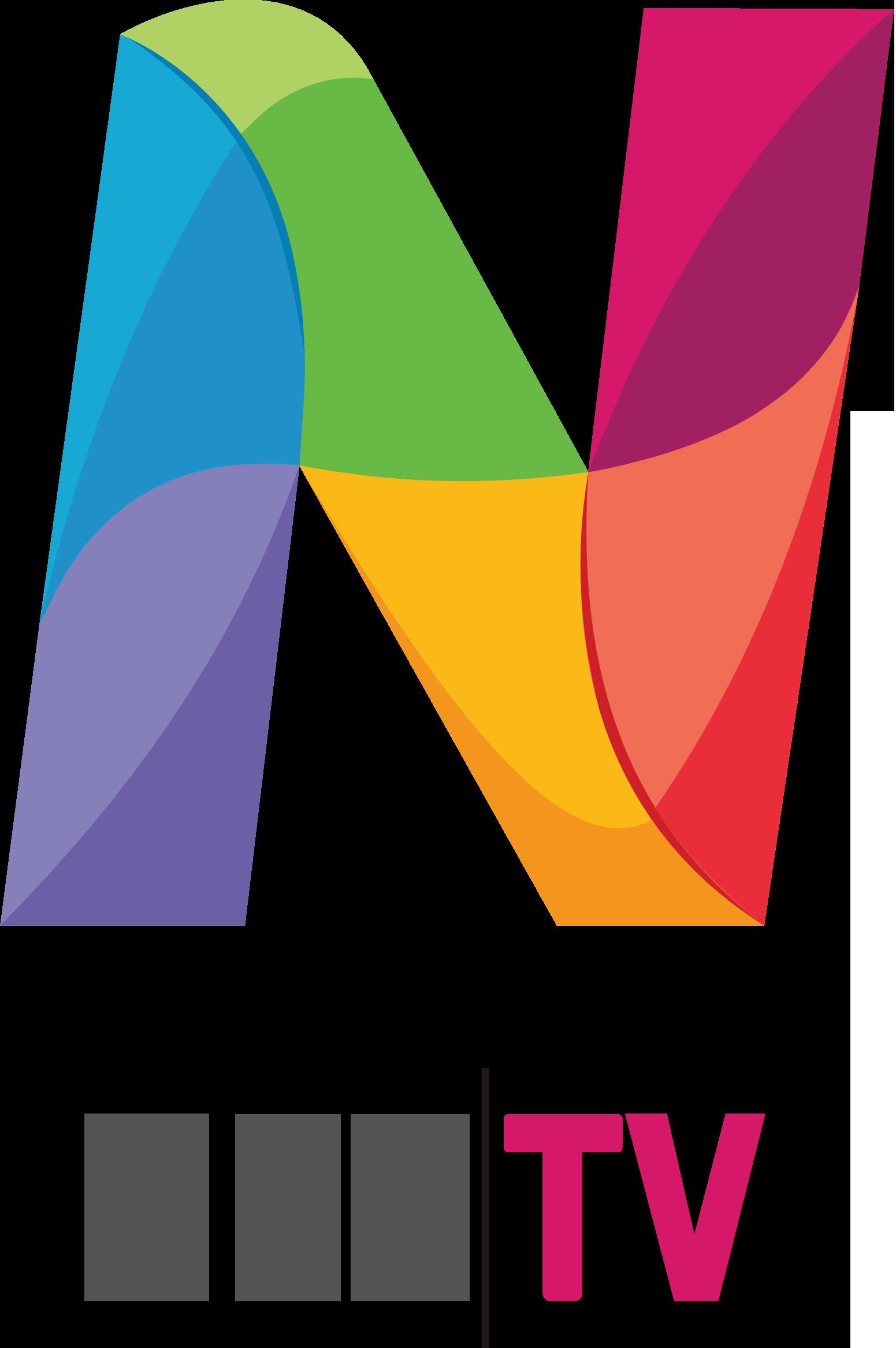 20 X 20 20   Net Tv Argentina Logo Clipart   Full Size Clipart ...