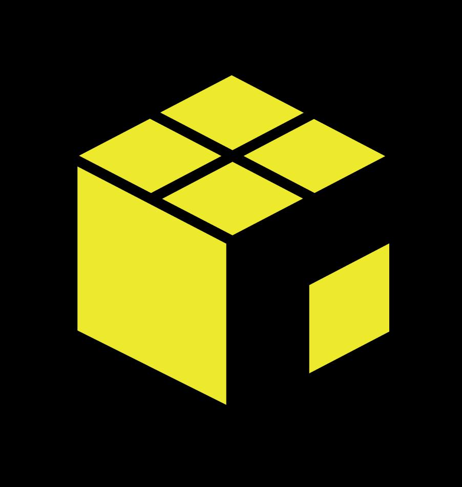 Jpeg Clipart - Full Size Clipart (#4022985) - PinClipart