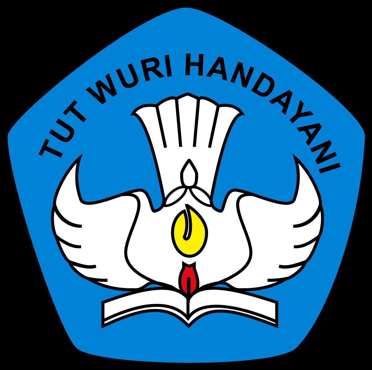 free download logo kampus universitas format png lambang tut wuri handayani clipart full size clipart 4023169 pinclipart lambang tut wuri handayani clipart