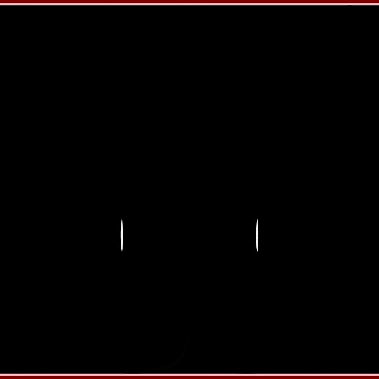 clip art outline of a cat face png png cat face clip art outline transparent png full size clipart 4046774 pinclipart cat face clip art outline transparent