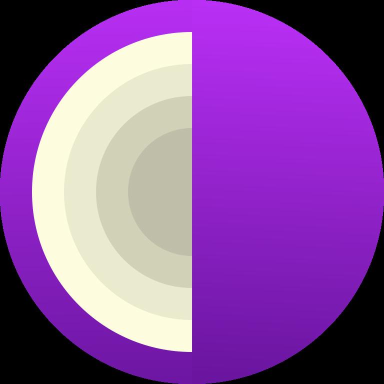 Tor browser иконка tor browser 64 скачать вход на гидру
