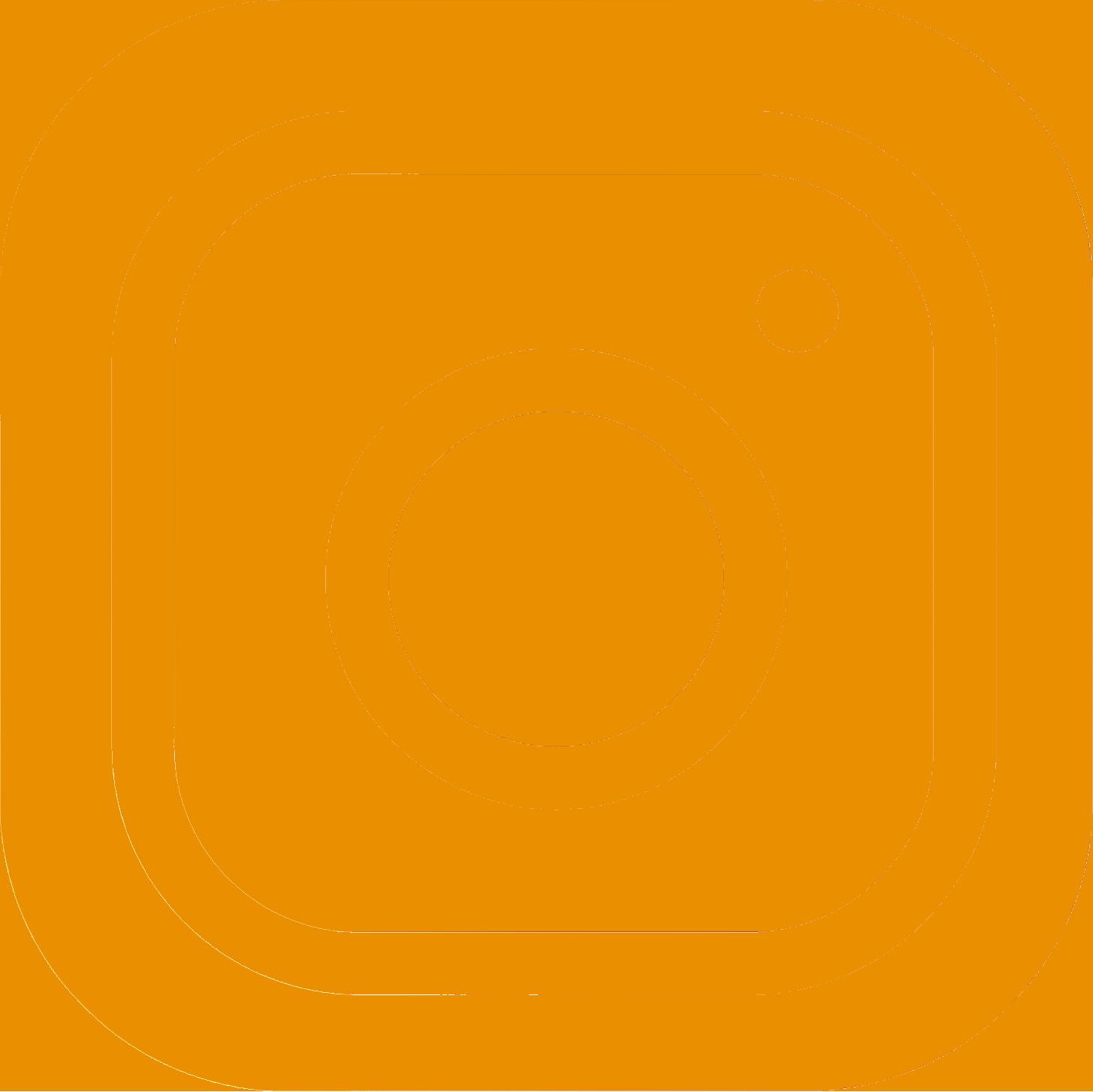 Factinate Facebook Logo Factinate Instagram Logo - Logo ...