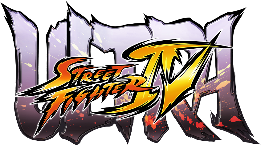 In Ultra Street Fighter Iv Poison Hugo Elena Rolento Super