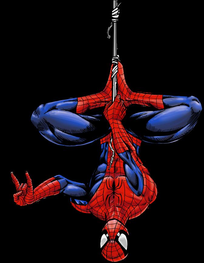 America Superhero Cup Comics Spider Man Captain Clipart Enfeite