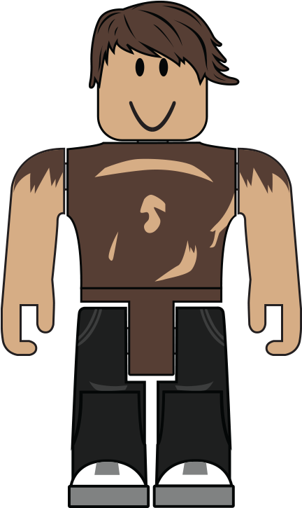 Hard Times Henry Roblox Hard Times Henry Clipart Full - roblox logo png download 515515 free transparent roblox
