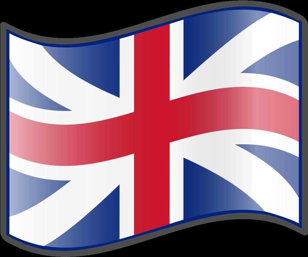 Картинки с английской эмблемой
