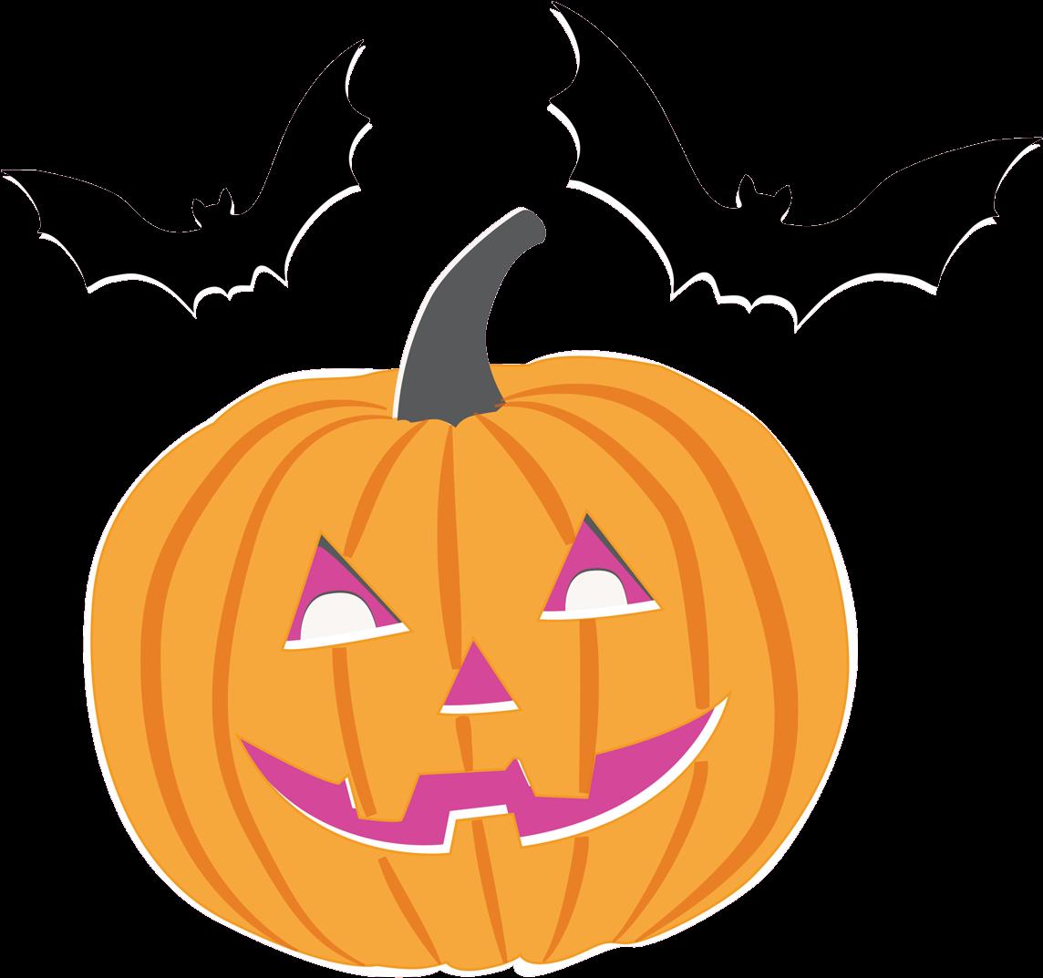 шаблоны картинок на хэллоуин фото секрет, что многие