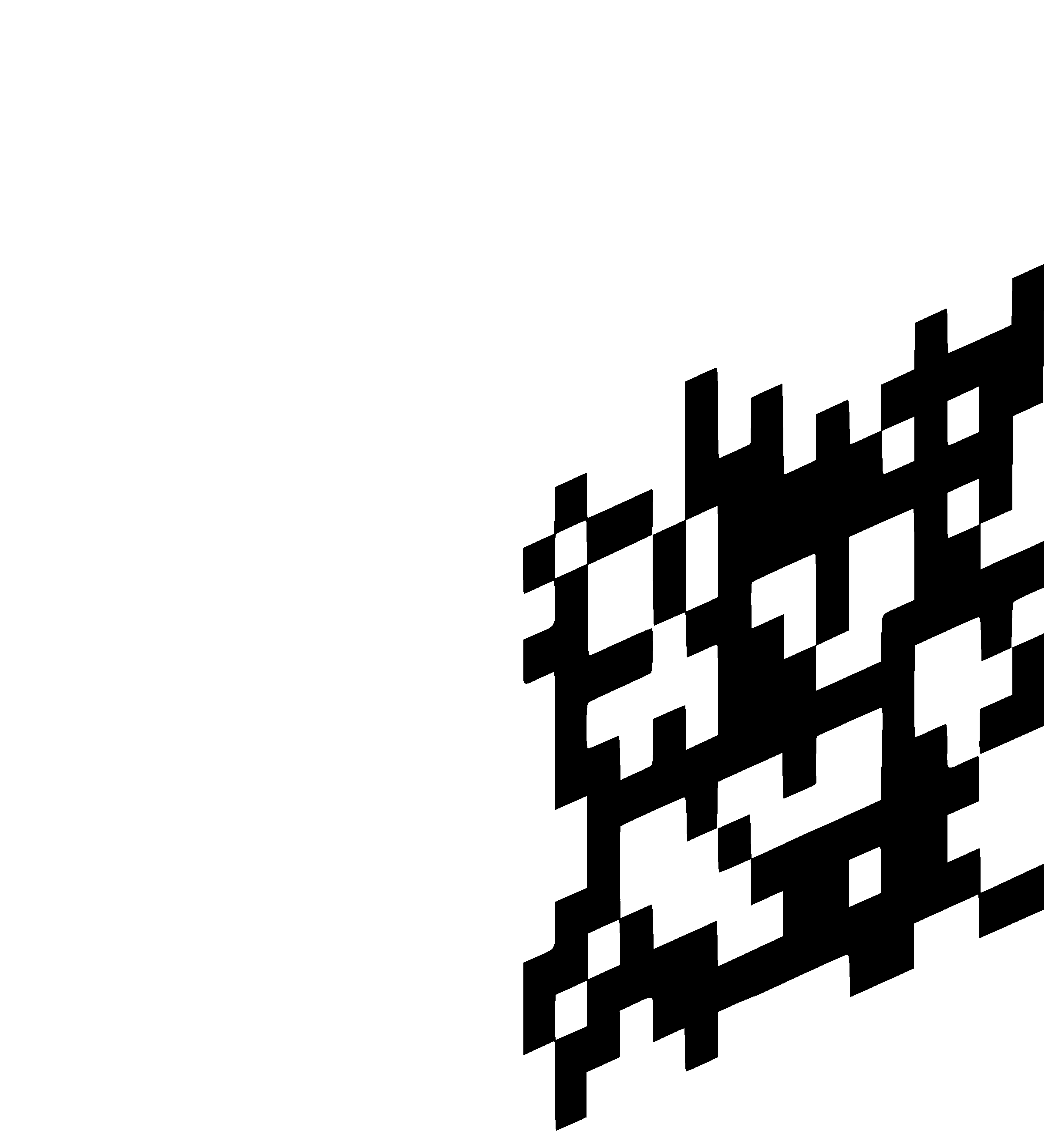 Png Svg Vector Freebie White Minecraft Logo Clipart Full Size Clipart 4206294 Pinclipart